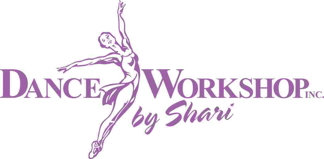 Dance Workshop by Shari