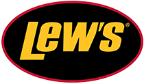 lews fishing logo