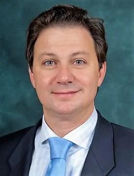 david-palumbo