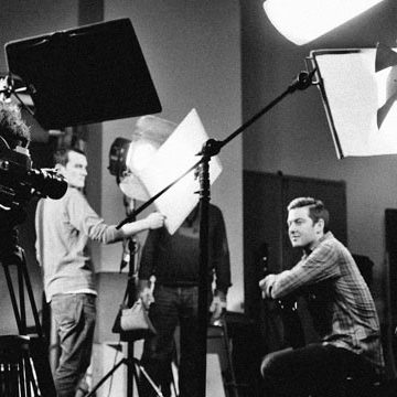 Production Companies: What to look for in a Casting Company 6