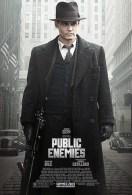 Inimigos_Públicos_Poster
