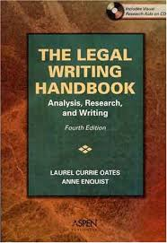 thelegalwriting