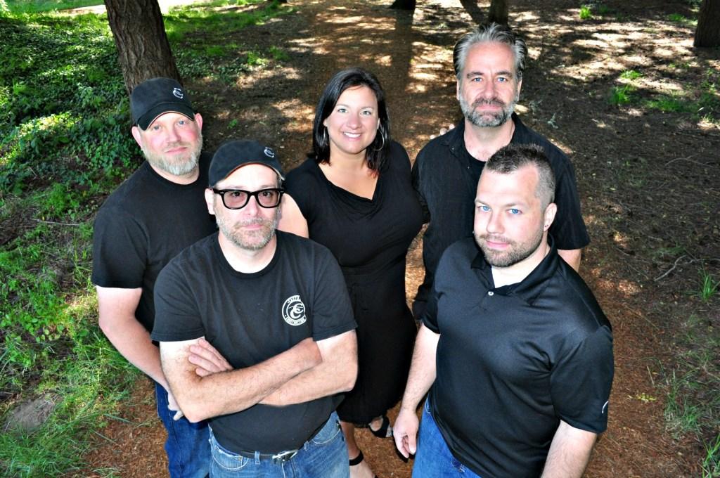 Castile Constructions Crew