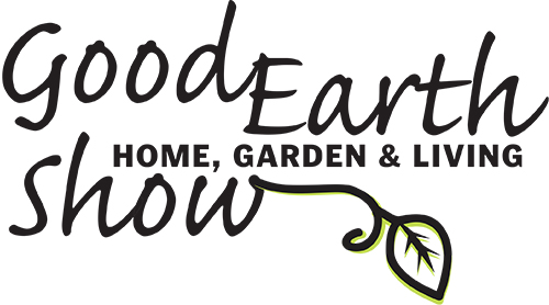 Good Earth Home Show