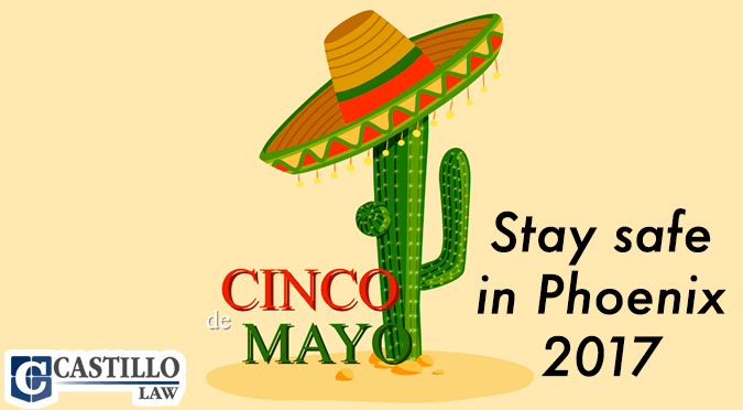 2017 cinco de mayo castillo law phoenix az