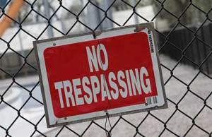 Criminal-Trespassing-Crimes-AZ-Castillo-Law