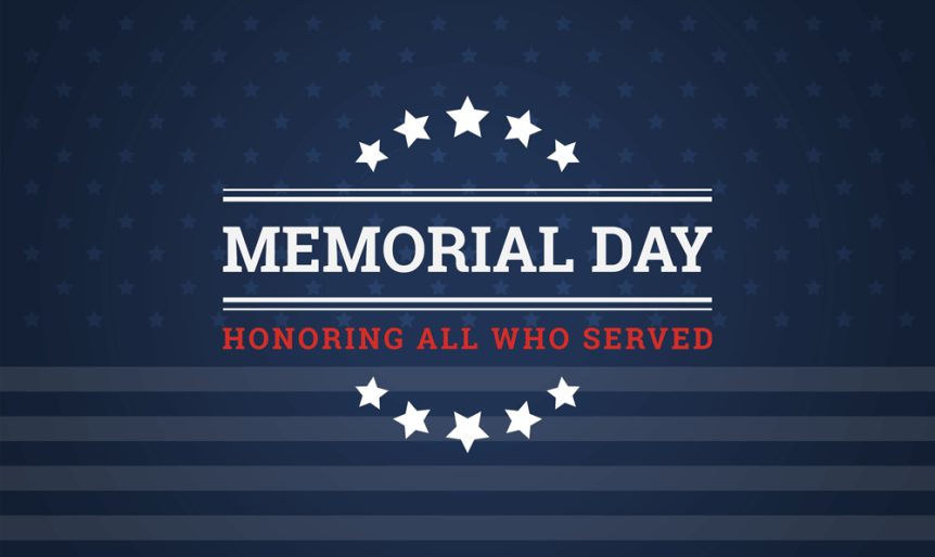 Castillo law veteran lawyer criminal defense memorial day