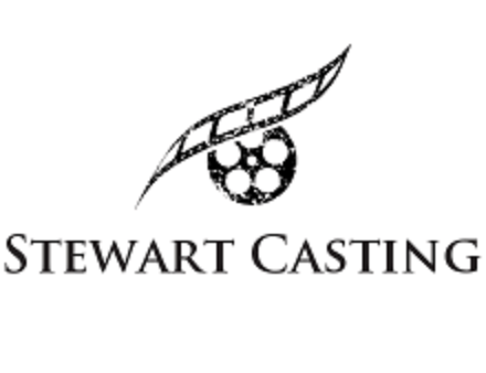 Kimmie Stewart Casting FAMILY DOG NEEDED for commercial