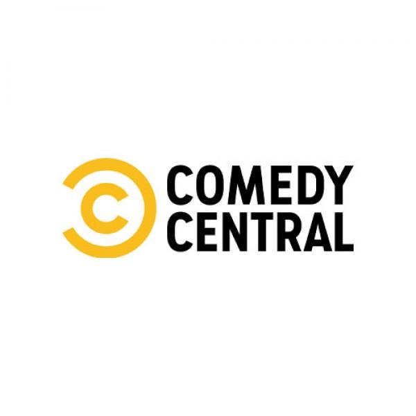 Comedy Central Casting for an Avengers Parody Job List