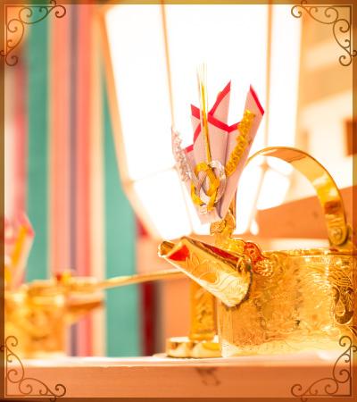 ceremony-shinden