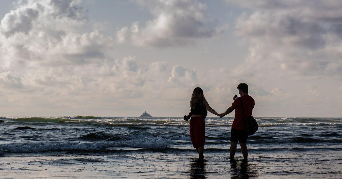 【先約會好嗎】牡羊座的愛情:如果我感覺孤獨。不會讓你看見|女人迷 Womany