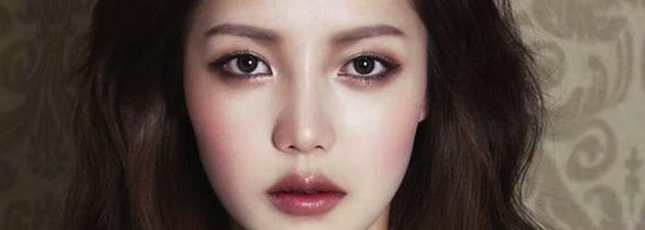 韓國化妝女王Pony:暮光之城魅惑吸血鬼妝容教學|女人迷 Womany