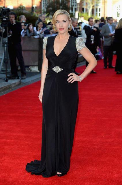 七位好萊塢女星告訴你:瘦不等於美!|女人迷 Womany