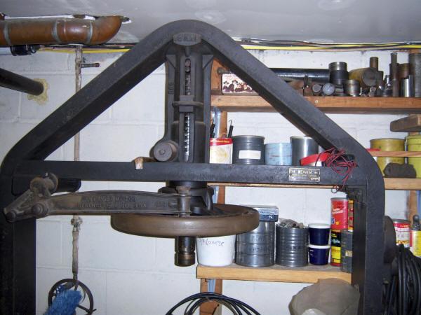 crane parts diagram 2000 honda civic cooling system alignment tester