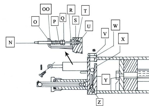 Pro Lift Floor Jack Manual. Mvp Floor Jack Parts Carpet
