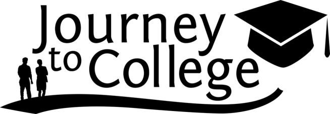 Journey to College- Idaho Public Television