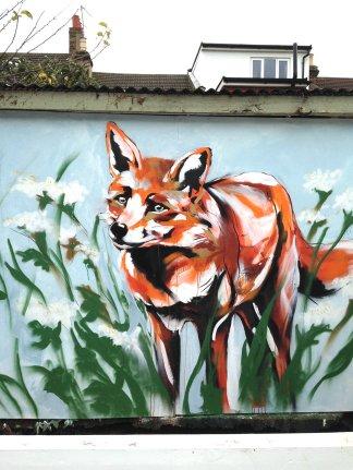Fox-Garden-web