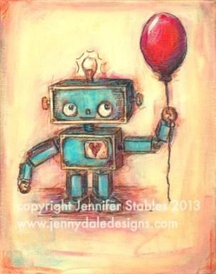 JennyDaleDesigns_balloon_bot
