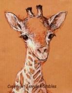 JennyDaleDesigns_giraffe_baby
