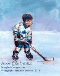 JennyDaleDesigns_hockey