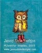 JennyDaleDesigns_owls_big_boots