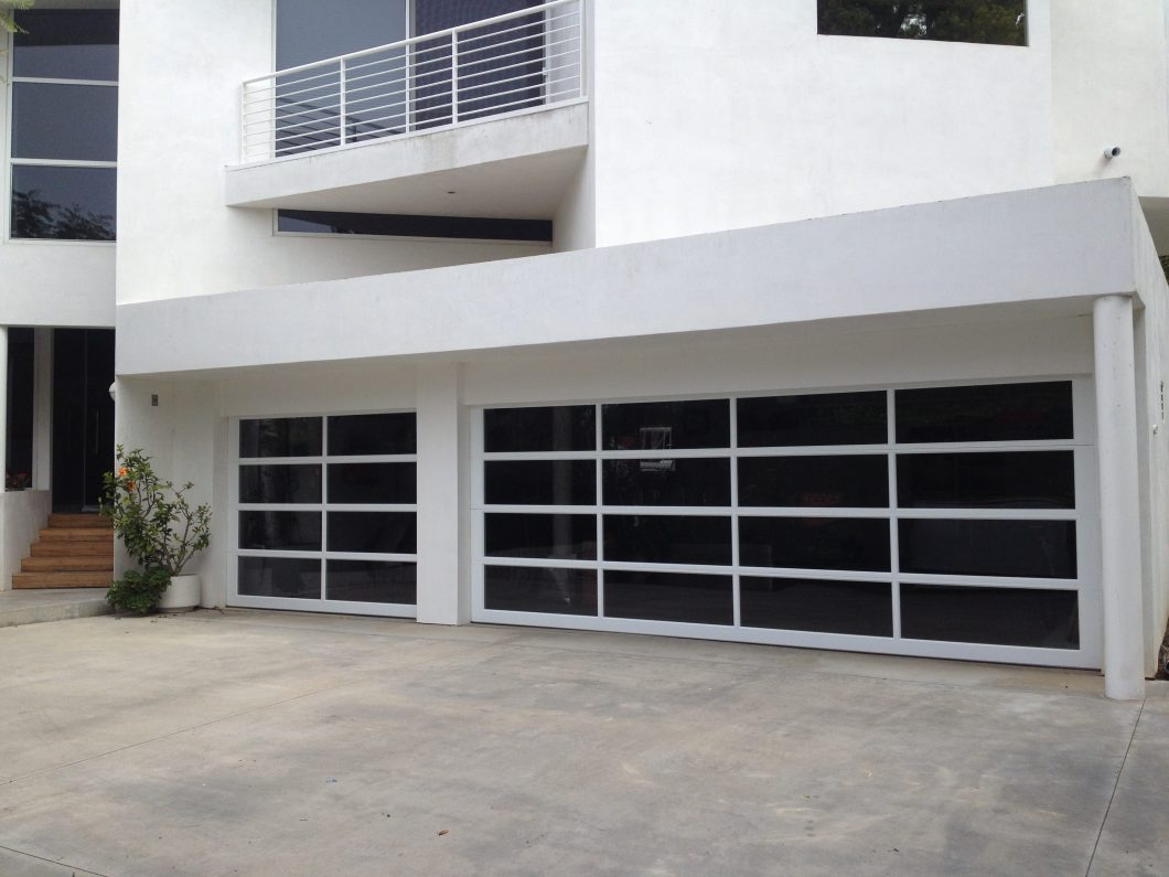How Much Does A Clopay Avante Garage Door Cost Dandk