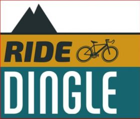Ride Dingle