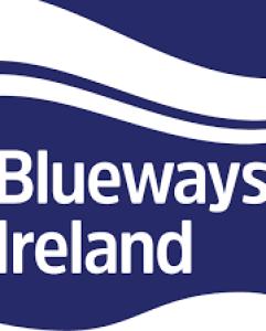 Castlegregory Maharees Blueway