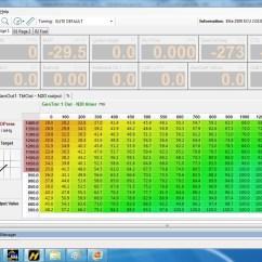 Haltech Interceptor Platinum Wiring Diagram Honeywell Smartfit Y Plan Sport 2000 Fuelab