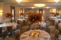 Corporate Meeting Venue Details Castle Hotel And Spa