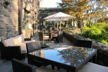 Hudson Valley Hotel And Restaurant Special Events