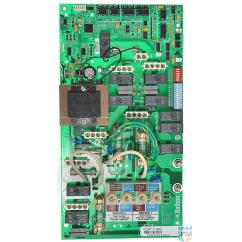 Balboa Spa Pack Wiring Diagram Bodine B50 Fluorescent Emergency Ballast Circuit Board Gl2000 Master Spas Down East 04 06