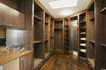 California Closets Home Office