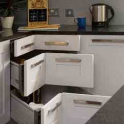 Kitchen Cabinets Pantry Martha Stewart Cupboards Castle Kitchens Is All About Quality Or Units With Over 20 Years Experience We Have Been Serving The
