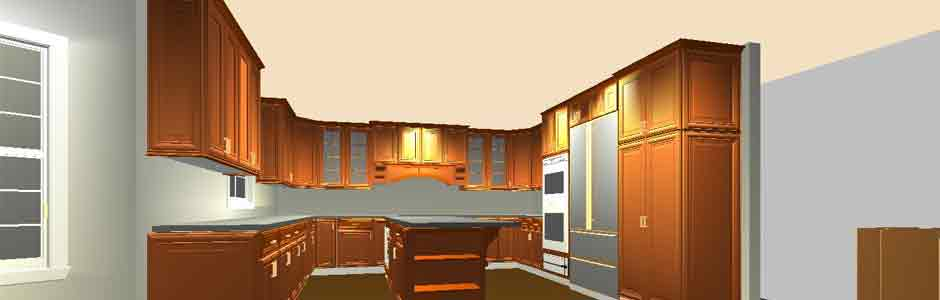 kitchen designer compact appliances for small kitchens planer installers castle