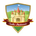 Castle Mound Montessori