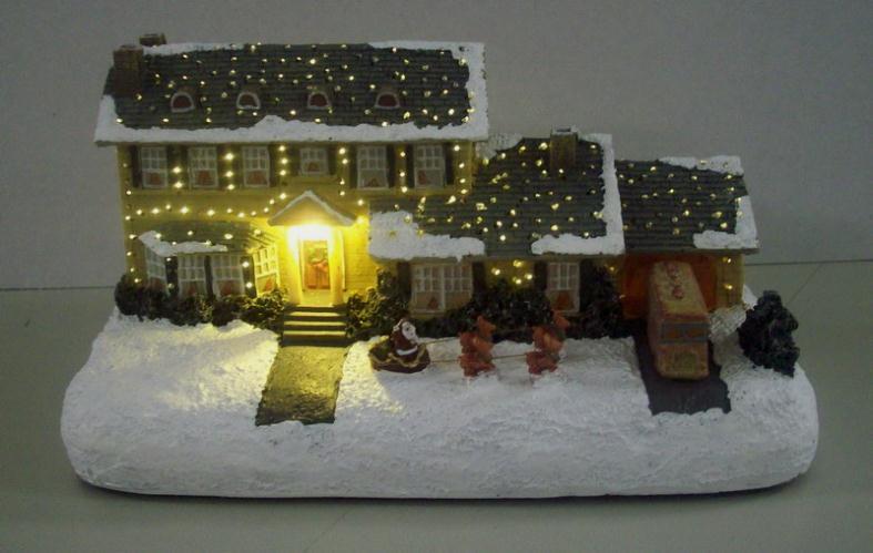 Rv Led Porch Light