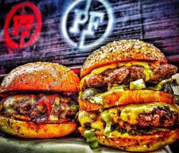 pfburgers