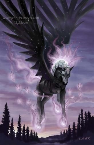 Free Wallpaper Of Girl In Rain Horse Feathers Pegasus Freefall Heroes Of Indie Music