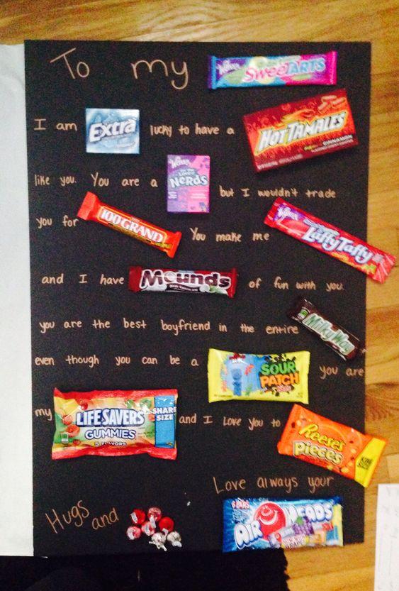 Valentine Chocolate Poster Ideas Novocom Top