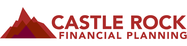 Castle Rock Logo