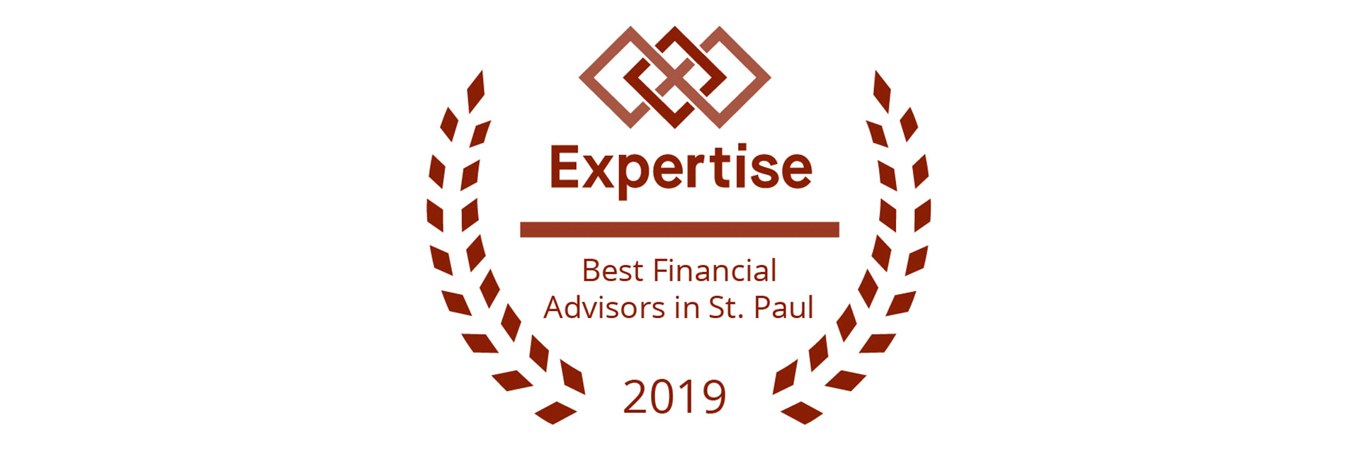 Best Financial Advisors | St. Paul | Castle Rock