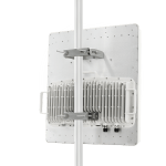 5 GHz PMP 450m Access Point