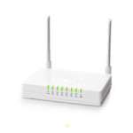 cnPilot™ r190 Series Home Router