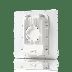 PTP 550/550E