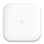 XV3-8 Wi-Fi 6 Access Point