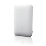 cnPilot™ e501S Wi-Fi Access Point