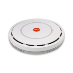 Xirrus XD2-240 Access Point