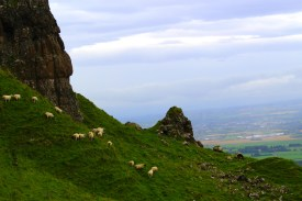 binevenagh-ryan-taggart-2