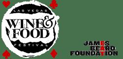 Las Vegas Wine & Food Festival 2014